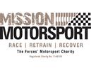mission motorpsort