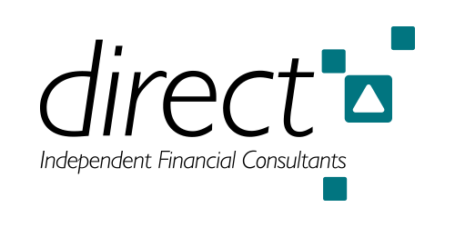 Direct Independent Financial Consultants