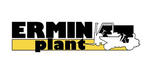 Ermin Plant Hire