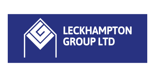 Leckhampton Builders Group